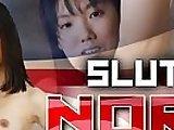 Sluts of North Korea by