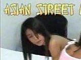 Double Filipina Strumpets 1