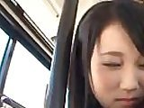 asian-girl-in-school-uniform-gets-nailed-in-a-bus