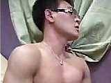 Korean Porn Collection