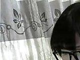 Girl Viet Nam chat Sex